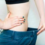 Как выбрать эффективную диету для быстрого похудения
