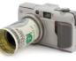 фотоаппарат зарабатывающий доллары