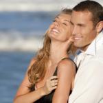 Как найти хорошего богатого мужа после 30 лет