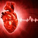 Чем опасна аритмия сердца, ее лечение и симптомы