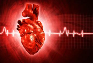 Аритмия - симптомы, лечение. Чем опасна аритмия сердца