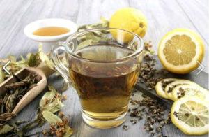 чай от паразитов состав пропорции