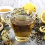 Выбираем антипаразитарный чай — состав своими руками делаем или закупаем готовый сбор