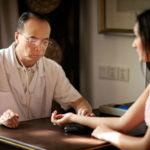 Браслет бяньши обман — что говорят специалисты восточной медицины?