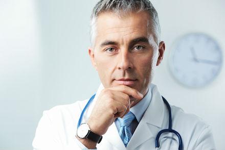 врач дает отзывы про черный нефрит бяньши