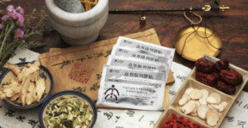 китайский пластырь от простатита prostatic navel plasters