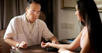 специалисты китайской медицины говорят о браслете бяньши